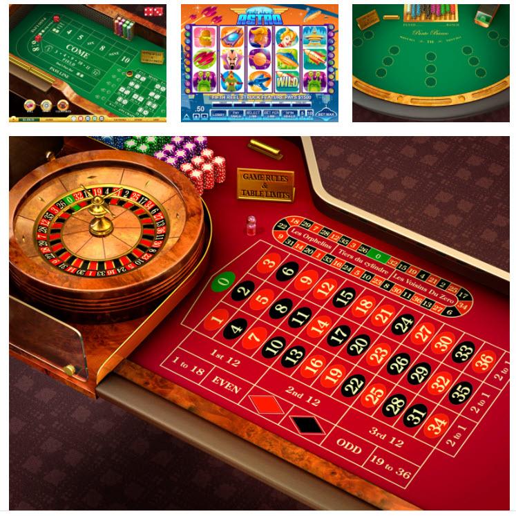 Онлайн казино на евро играть с телефона в интернет казино